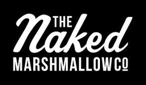 The Naked Marshmallow Co.